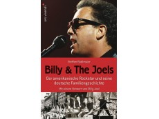 Billy and The Joels | Produktbild